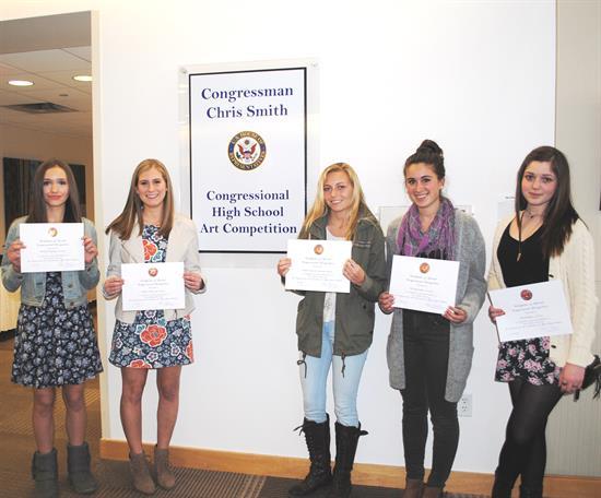 essay contests high school national